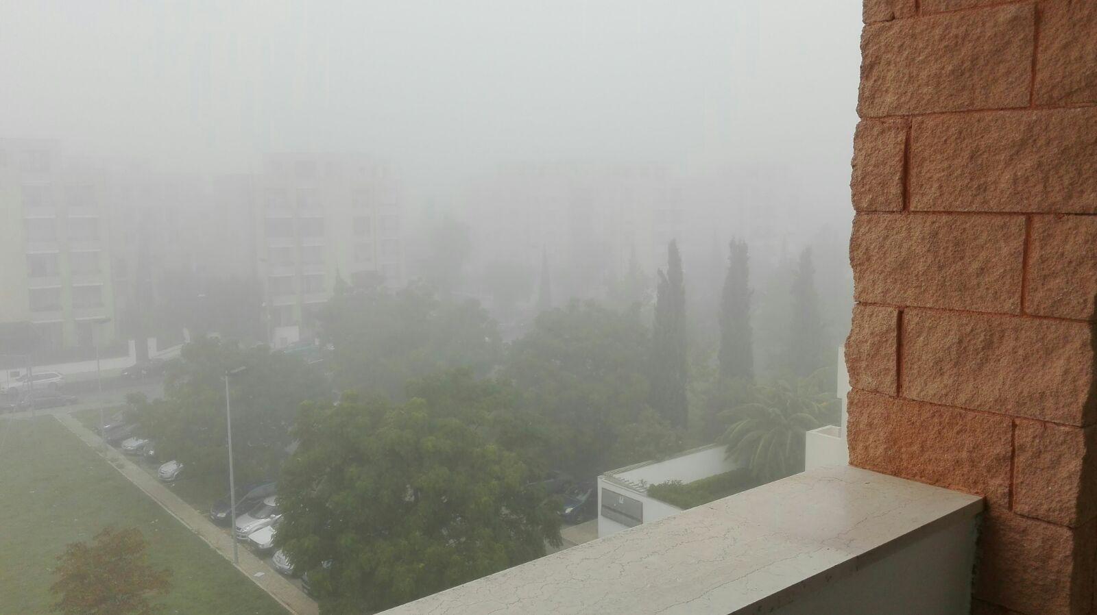Inquinamento e pm10: Alessandria ancora fra le città con più sforamenti