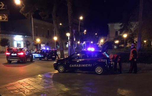Paternò, si finge malato per evadere dai domiciliari: arrestato