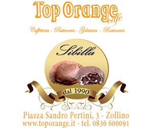 top_orange