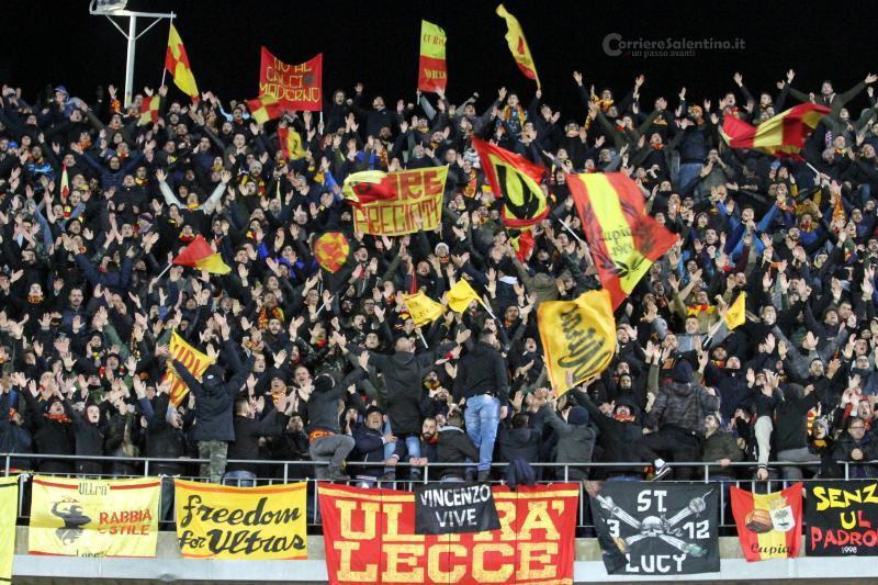 Ufficio Di Bisceglie Catania : Notizie dalla zona di catania a catania