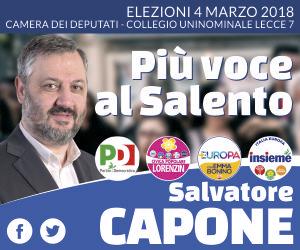 Corriere Salentino 300x250-capone-3
