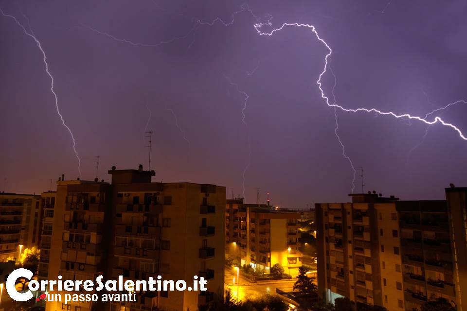 Meteo. Dalla settimana del solstizio d'estate Italia protetta dall'Anticiclone delle Azzorre
