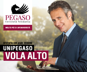 Pegaso_Adv2018_CorriereSalentino_300x250px