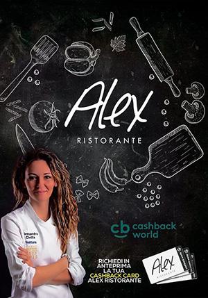alex_ristorante