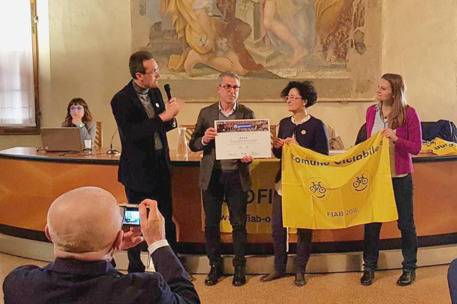 Violentò 16enne in Finlandia, 22enne arrestato a Lecce: sarà estradato