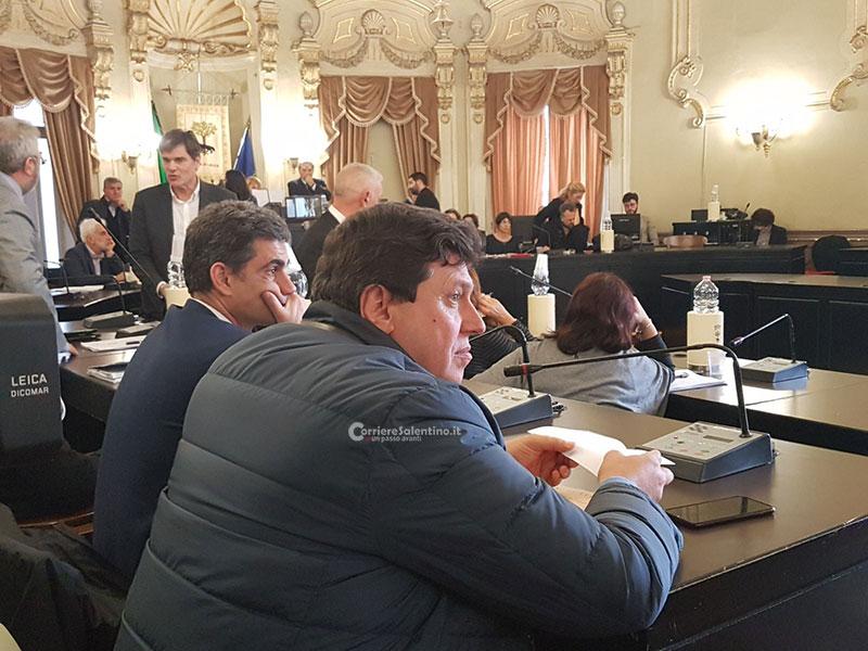 Mafia: anche affiliati Sacra Corona Unita (Scu) per traffico droga, 37 arresti