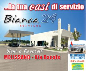 Bianca 24