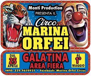 circo_galatina