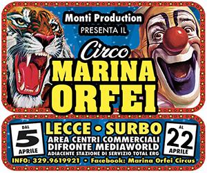 circo_marina_orfei2
