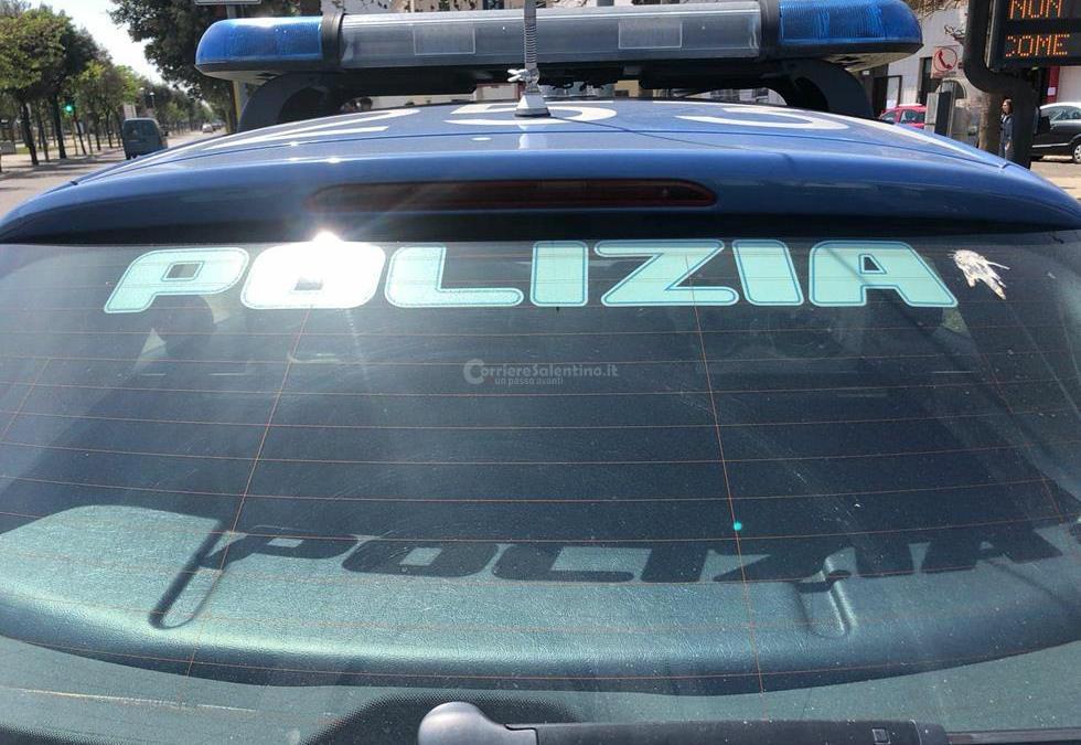 Brindisi - Duro colpo alla Sacra Corona Unita, 12 arresti