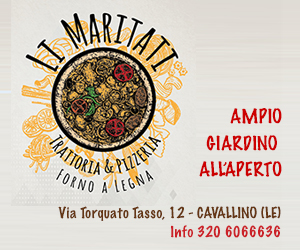 maritati_banner