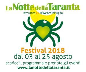 banner_corriereSalentino_300x250px
