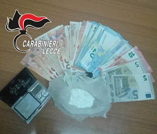 Importava la cocaina dalla Repubblica Domenicana, narcos braccato e arrestato