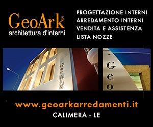 geo ark