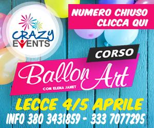 Crazy_corso_ballon_art