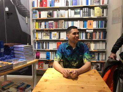 Mahmood: tutti i record del brano 'Soldi', vincitore di Sanremo
