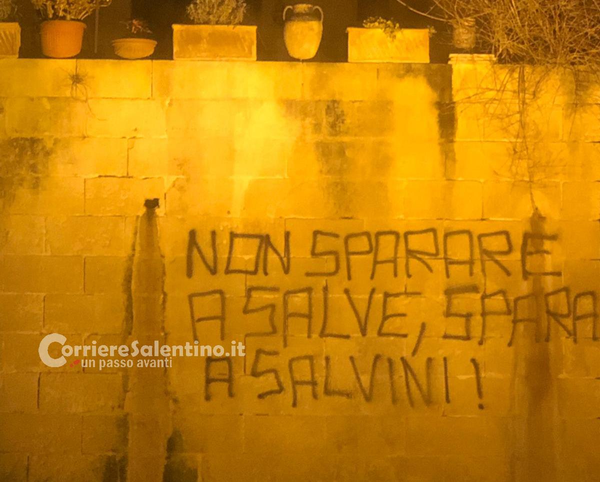 Salvini, Conte, Di Maio: il governo reggerà alle europee?