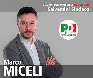 Marco-MIceli-300x250