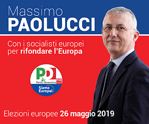bannerPaolucci