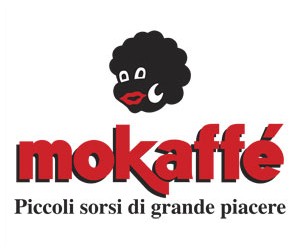 mokaffe