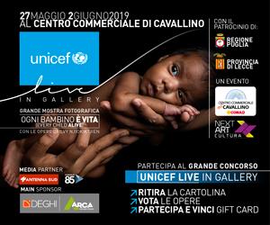 unicef-live-corriere-salentino-300x250