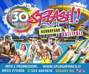 Splash_300x250_3