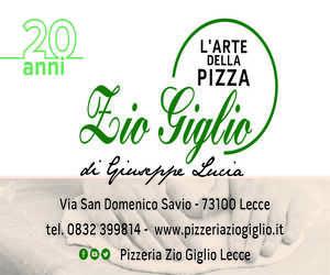 ZIO GIGLIO_TOVAGLIETTA_50x37