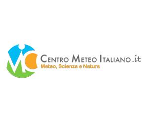 logo_centro_meteo_italiano