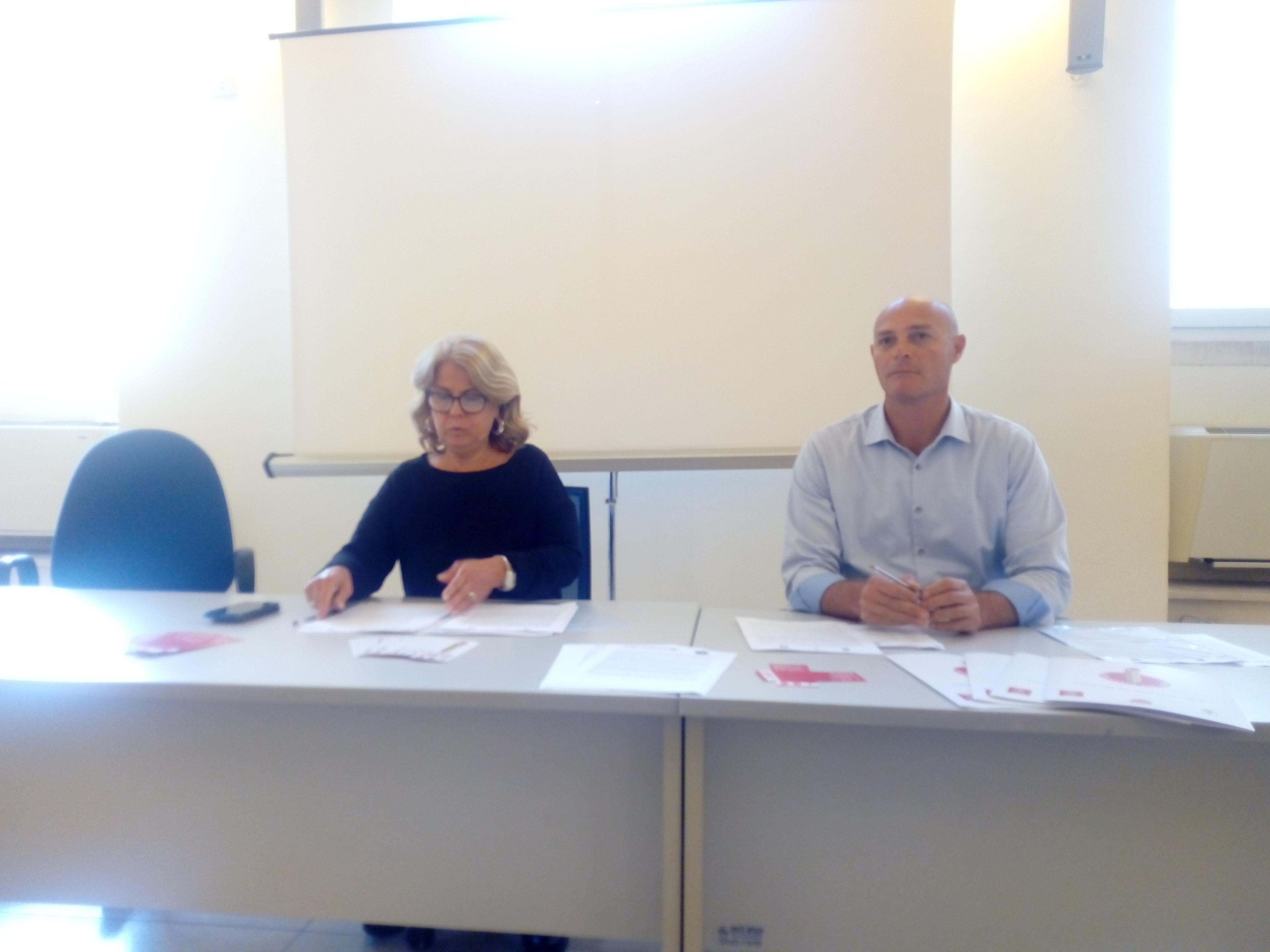 Lecce Città che Legge, nel segno della continuità, della partecipazione e della condivisione - Corriere Salentino